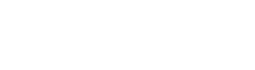 Surtec Golf Agronomy